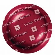 3_COFFEE_DECAFFEINATOS_LUNGODECAFFEINATO_082520101755