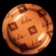 Capsule-B2B-India-Safron-_bassa ris