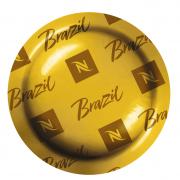 Capsule-B2B-Origin-Brazil-Gold_Bassa ris